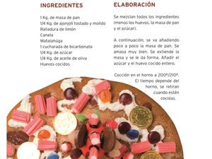 Torta de Hornazo