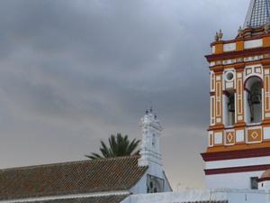 Hostal Colón